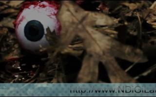 NDigilabs – Zombie Short Film Teaser