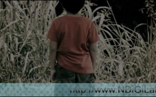 NDiGiLabs   Lost in Time – Short Film