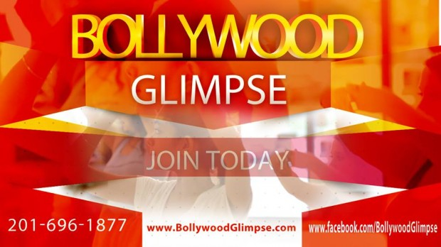 NDiGiLabs | Video Commercial for Bollywood Glimpse